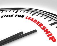 KpK Associates | Leadership Development