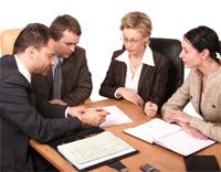 KpK Associates | Management Training