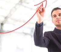 KpK Associates | Sales Training