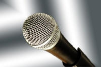 KpK Associates | Speaking Engagements